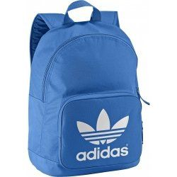 Adidas Originals Batoh Classic