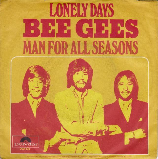 The Bee Gees are one of the most successful brother groups of all times. They had their first success as a pop group in the 1960s and became the biggest pop group in the world in the late 1970s. This is a guide to their 10 best songs.