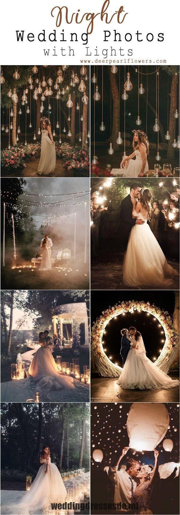"""Romantische rustikale Land Licht Hochzeit Foto #Hochzeiten #Hochzeitsideen #Hochzeitsfoto … ,  #hochzeit #hochzeiten #hochzeitsfoto #hochzeitsideen #licht #romantische #rustikale #Wedding, Hochzeit 2019 """"schön"""" oder """"gut"""". – #Foto #Gut #Hochzeit #Hochzeiten #Hochzeitsfoto #Hochzeitsideen #Land #Licht #oder #Romantische #rustikale #schön #Wedding"""