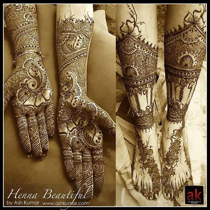 Mehndi Henna By Ash : Best images about henna ideas on pinterest wedding