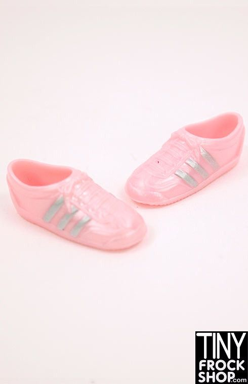 Barbie Ked Style Sneakers - MORE COLORS!!