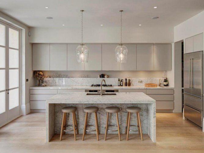 21  Charming Mid Century Modern Kitchen Design IdeasBest 25  Mid century kitchens ideas on Pinterest   Midcentury  . Mid Century Modern Kitchen Design. Home Design Ideas