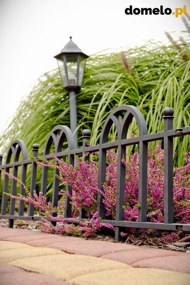 Plotek Antico Outdoor Structures Garden Arch Outdoor