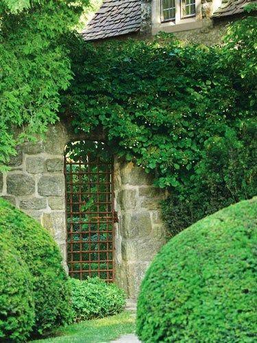 http://stocksundgarden.blogspot.se/search/label/dröm