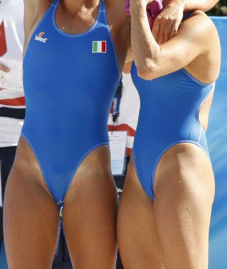 east german olympic swim team steroids
