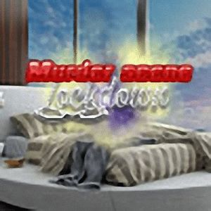 Murder Scene Lockdown - http://www.funtime247.com/puzzles/murder-scene-lockdown/ - A rather famous musician was murdered last night. Sweep the crime scene, the time is running out!
