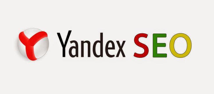 Connaissez-vous Yandex ? Découvrons ensemble les particularités de ce moteur de recherche le plus populaire dans les pays russophones : http://www.webmarketing-com.com/2015/12/23/44308-seo-yandex-referencement-russe