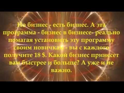 Татьяна Шаровская - YouTube