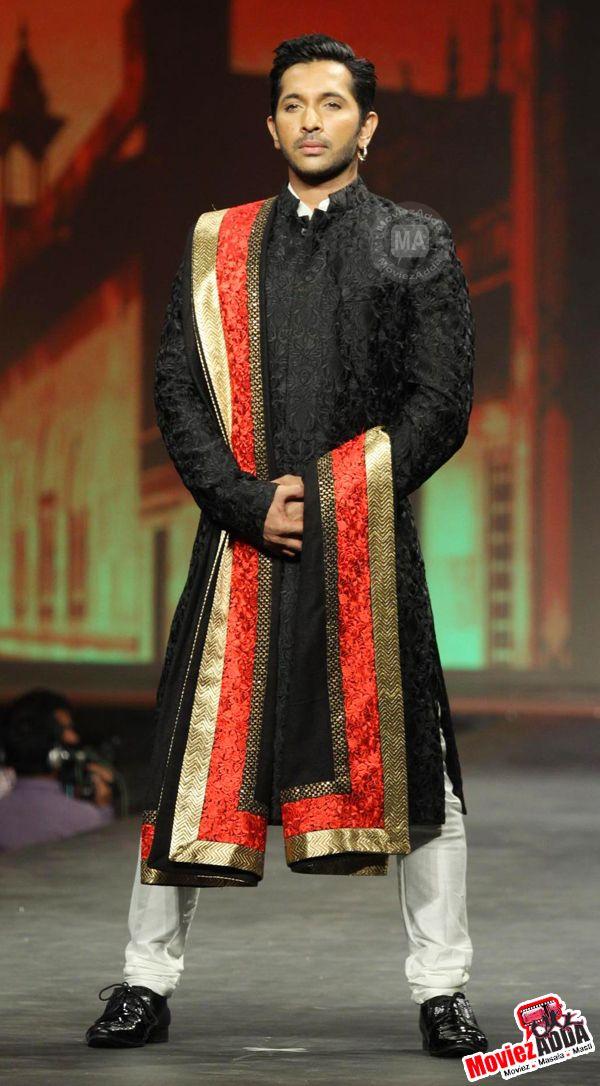 27 besten Indian Fashion Bilder auf Pinterest | Indische mode, Frau ...