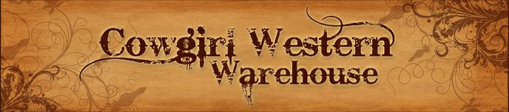 Cowgirl Decor | Cowgirl Western Warehouse | Western Lodge Bedding, Western Home Decor ...