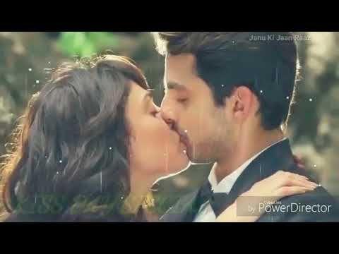 Kiss Day Whatsapp Status Best Romantic Kiss Video For Whatsapp Sta