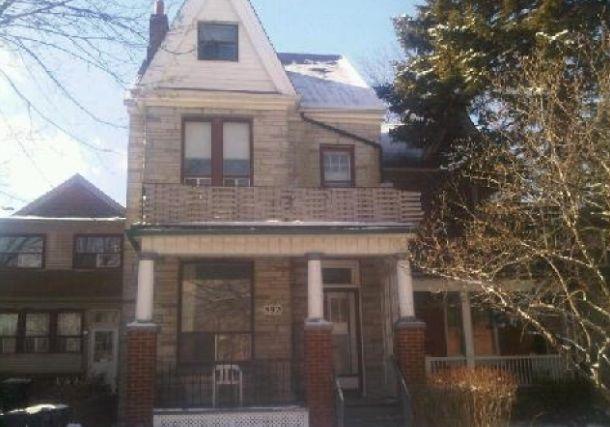 592 Manning Avenue - PALMERSTON