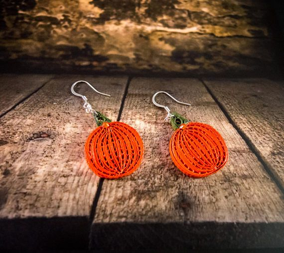 Hey, I found this really awesome Etsy listing at https://www.etsy.com/uk/listing/548581830/gift-for-woman-halloween-pumpkin