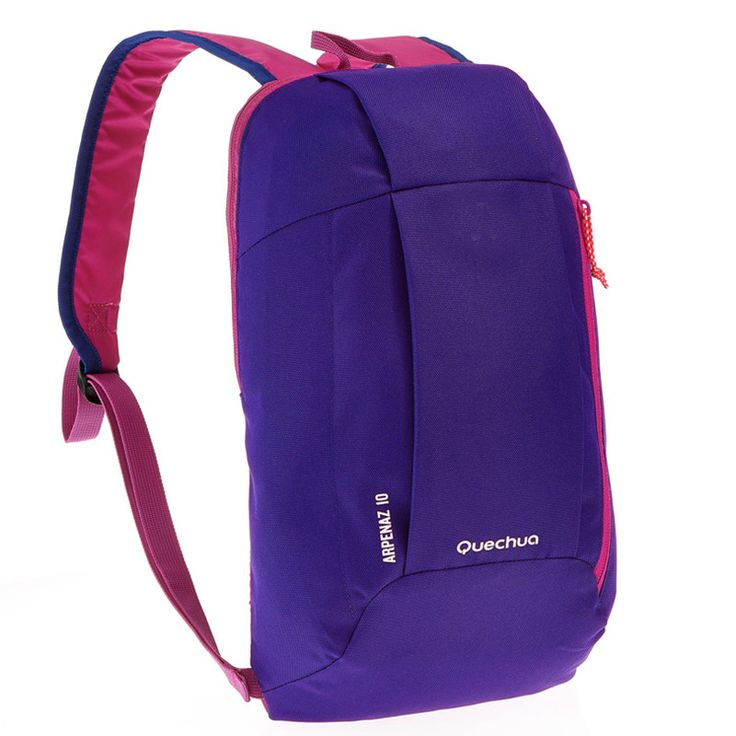 10L Outdoors Sports Bag for Men Women Gym Leisure Backpack bag for hinking Cycling Climbing Pack Bags Unisex   xx005 *** Clicking on the VISIT button will lead you to find similar product