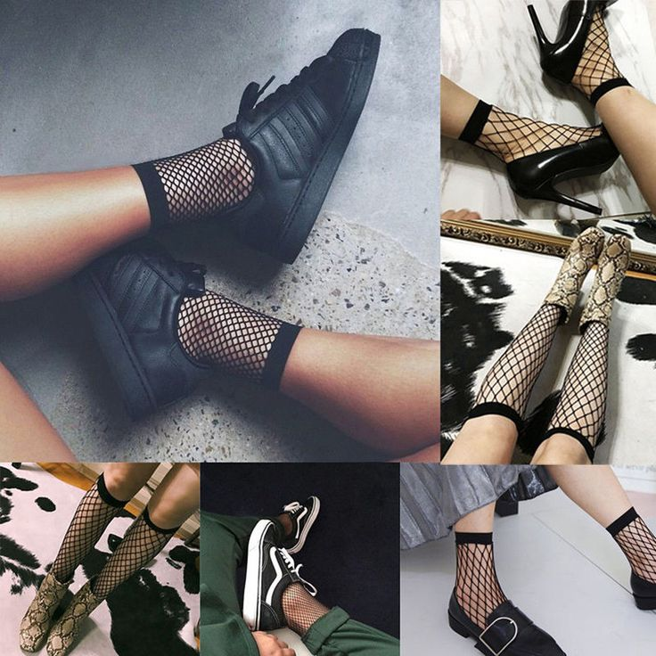 Best 25 ankle high socks ideas on pinterest ankle highs for Fish nets near me