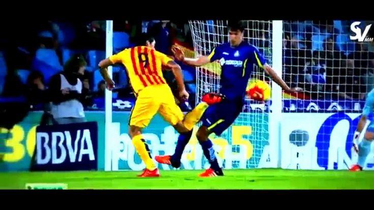 best football skills and tricks download