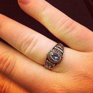 Jostens Wedding Rings Mini Bridal
