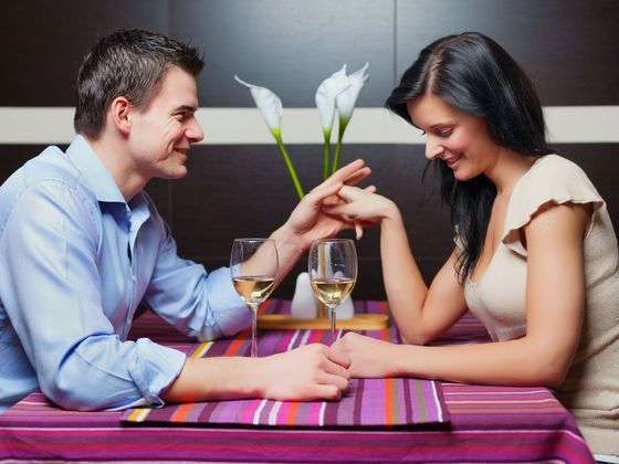 new-york-minor-dating-laws