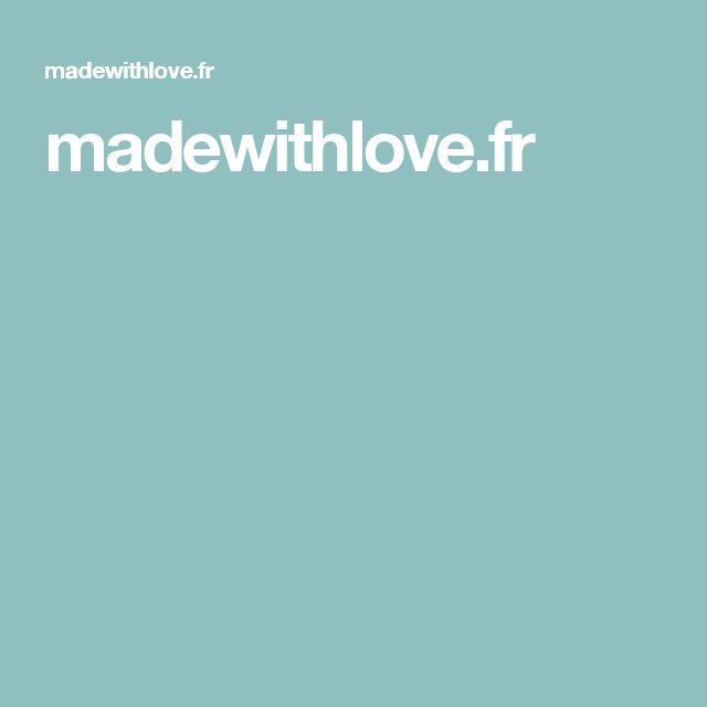madewithlove.fr