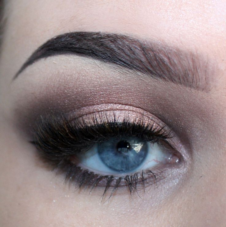 230 best images about URBAN DECAY NAKED 3 on Pinterest ...
