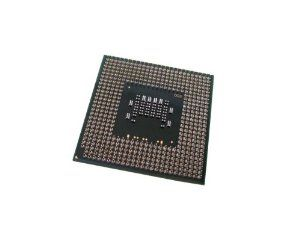 Intel Dual Core T4400 2.2 GHz CPU / Processor for Samsung R519-Aura T4200 Dafio by Intel. $38.00. Frequency: 2.2 GhzType: V946A413 SLGJL Socket: P / PGA478Bus speed: 800 MHzCache size: 1024 KB