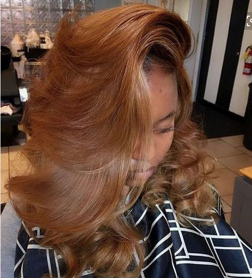 haircuts with color 1000 images about hairrrr on lace closure 1812