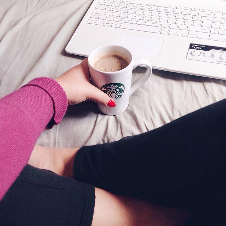 """188 Likes, 6 Comments - Blah!Blog por Nat Blima (@blah_blog) on Instagram: """"Migsss lindas, tem vídeo de Favoritos novo lá no canal, viu? O link tá na bio, bem lindo esperando…"""""""