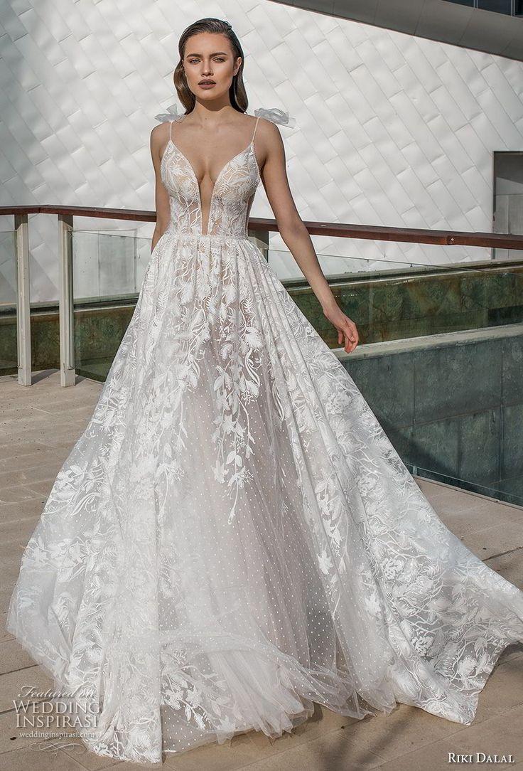 best Wedding Dress or Lingerie images on Pinterest Ballroom