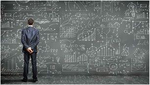 SQL Server Master Data Services for Master Data Management