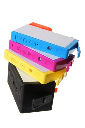 Recycle Ink Cartridges And Cell Phones – Tips For Success