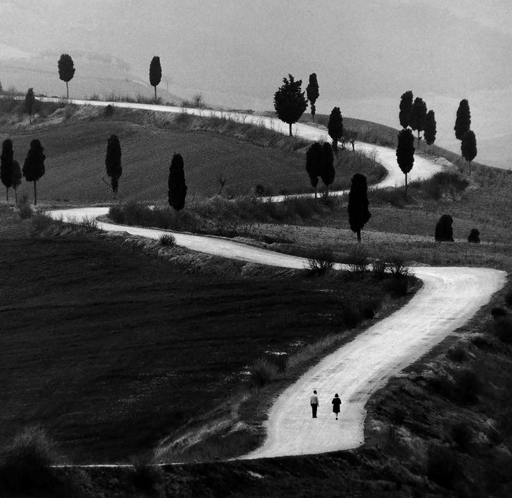 photos by Gianni Berengo Gardin