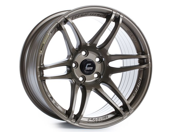 Some popular applications Using the clean silhouette and cosmis racing wheels r1 manufacturing methods where applicable. Cosmis racing s1 Racing wheels have the winning formula for cosmis racing wheels mr7 maximum performance. Wheel business has grown because mr7 wheels aluminum and...