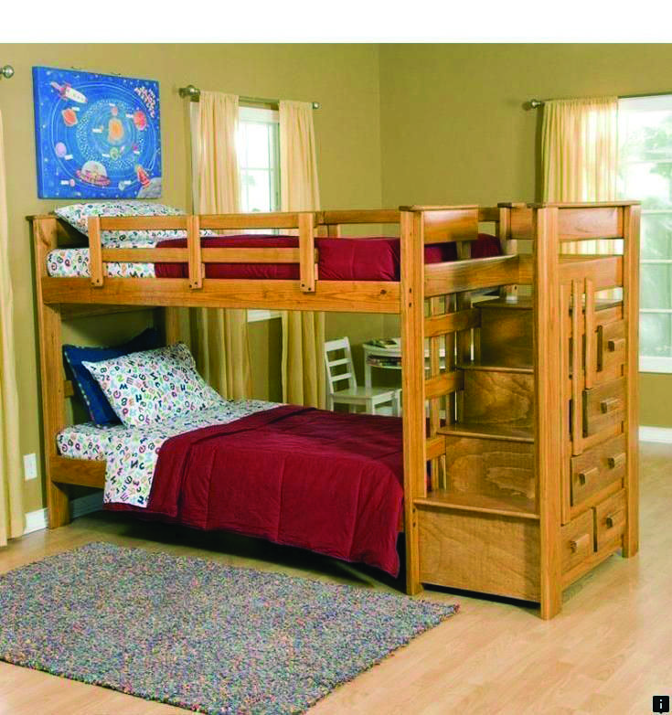 Finest Ikea Bunk Beds Canada Only In Home Design Site