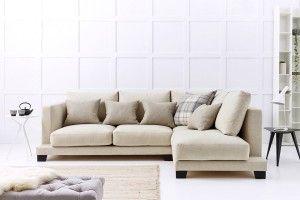 Corner Sofa Bed UK, Grace