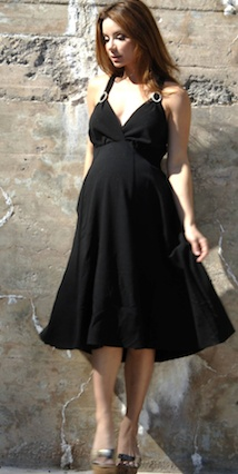 a pretty maternity dress for your baby shower find formal maternity styleplus size