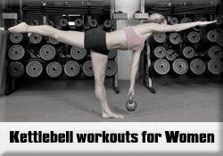 kettlebell workouts for women    #fitness-aspirations #workout #women