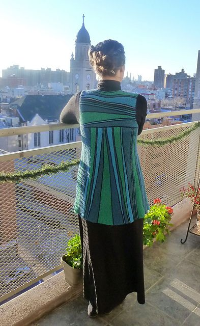 Ravelry: Project Gallery for Der Tintling pattern by Petra Neumann