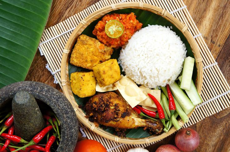 #indonesia #food #bali #foodies