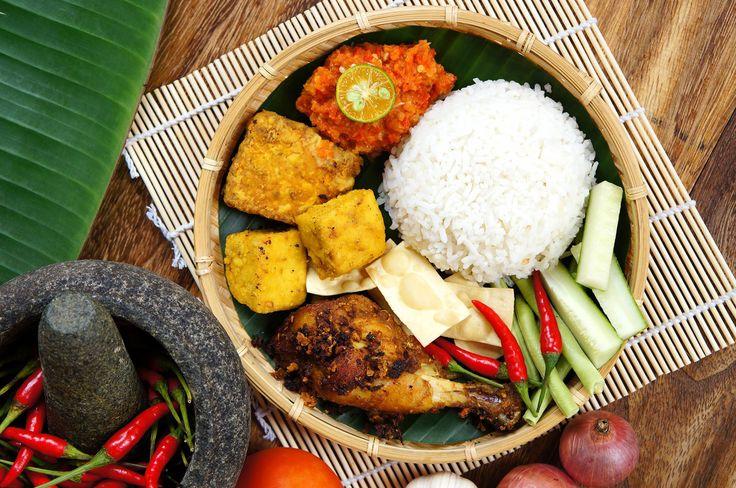 #indonesia #food #bali #foodies