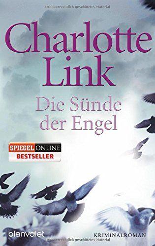 Die Sünde der Engel. Roman von Charlotte Link http://www.amazon.de/dp/3442372917/ref=cm_sw_r_pi_dp_3WtKwb1RNKXFC