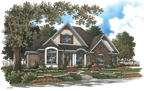 22 best energy efficient home plans images on pinterest Energy efficient craftsman house plans