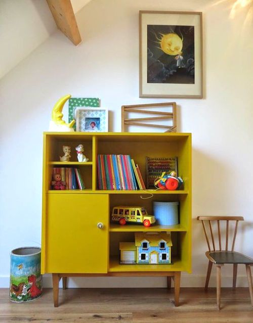 Kids Bedroom Toy Storage best 25+ yellow kids rooms ideas on pinterest | kids bedroom paint
