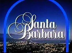 Google Image Result for http://upload.wikimedia.org/wikipedia/en/thumb/9/9d/Santabarbaratitle.jpg/250px-Santabarbaratitle.jpg
