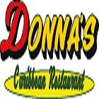 Even if you do not have #Donna's #restaurant near me, we bring you your food at your doorstep. With over 7 outlets already, we facilitate you home delivery. Our services are always on time and the quality and taste of our food are completely unmatchable.