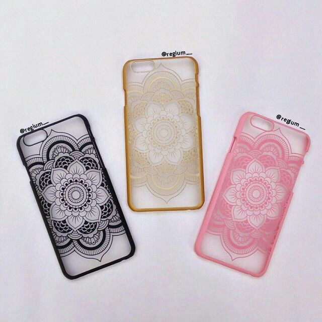 #royaltysforthecommoner  Embossed back case for iPhone6  Price:₹549 only with a free front screen guard with every case  Code no: C13:004 Ordering Details: Contact/whatsapp @07666649710/09022910123 Payment Mode: COD only valid for MUMBAI (western) Bank Transfer ✔️ Delivery period: 7-8 working days maximum if COD  4-5 working days maximum if NEFT/bank transfer  #iphone #printed  #superwoman stripes #phonecovers #style  #picoftheday #potd  #fashiondiaries #tagoholic  #instaupload #instapic…