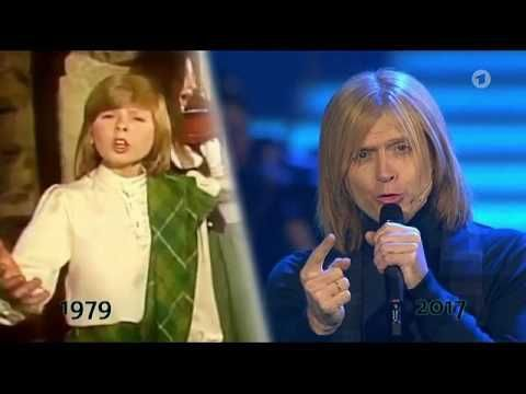 """The Kelly Family """"Who'll Come With Me (David's Song)"""" 
