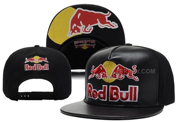 http://www.xjersey.com/red-bull-fashion-cap-xdf6.html RED BULL FASHION CAP XDF6 Only $24.00 , Free Shipping!