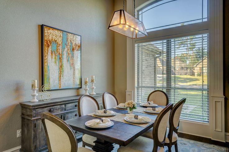 Castiçais são muito bem-vindos a decoração tornam qualquer ambiente ainda mais elegante! ☺