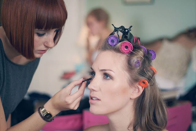 Asian Hair and Makeup is a Symbol of Beauty in Sydney