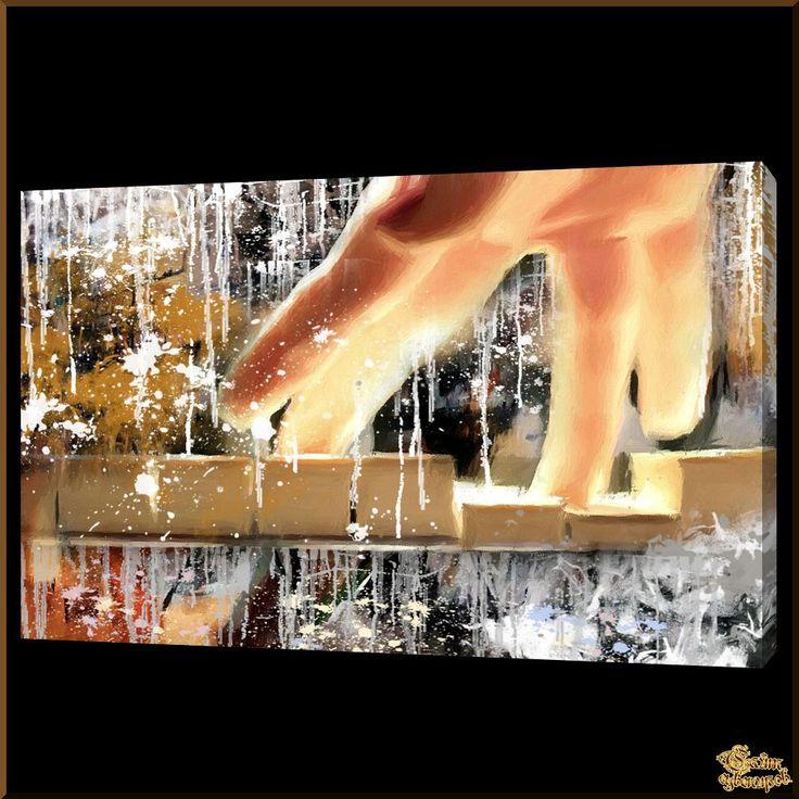 Glamour - 57 Гламур, картины, подарки